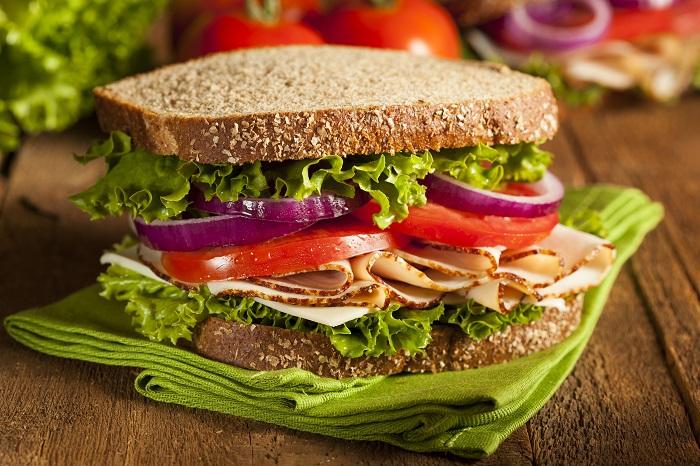 sandwich-bo-anh
