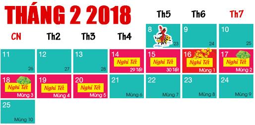 Vé máy bay tết 2018 giá rẻ
