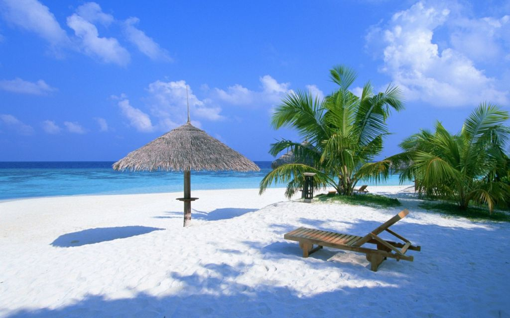 beach_rest_place-