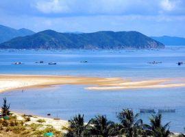 Vé máy bay giá rẻ Đà Nẵng đi Hải Phòng