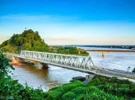 Giá vé máy bay từ TPHCM đi Thanh Hóa