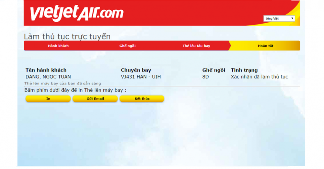cach-lam-thu-tuc-check-in-online-vietjet-air-