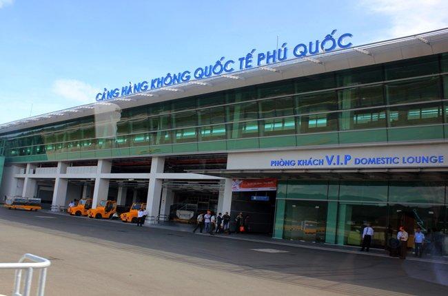 san-bay-phu-quoc