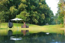 Những địa điểm du lịch gần Hà Nội hấp dẫn nhất hiện nay